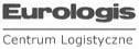 budujemy dla: Eurologis